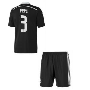 Camiseta del B.Kayal Celtic Primera Equipacion 2013/2014