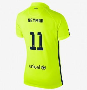 Camiseta nueva del Barcelona 2013/2014 Equipacion Nino Primera