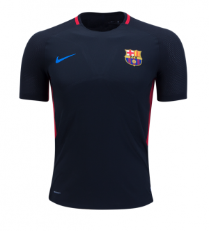 Camiseta Barcelona Strike 2017/2018
