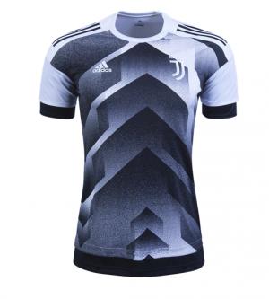 Camiseta Juventus Pre Match Home 2017/2018