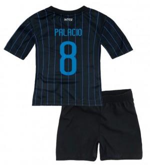 Camiseta nueva del Newcastle United 2013/2014 Cabaye Primera