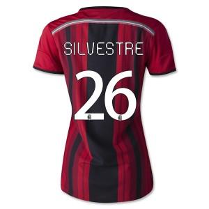 Camiseta nueva del Barcelona centenario Tailandia