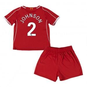 Camiseta nueva del Bayern Munich 2014/2015 Equipacion Boateng Tercera