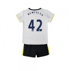 Camiseta nueva del Celtic 2013/2014 Equipacion Rogic Primera