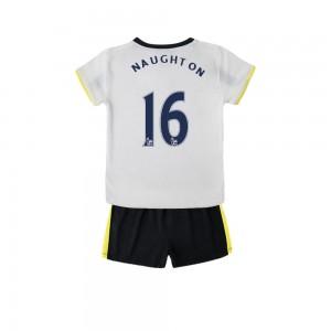 Camiseta nueva del Celtic 2014/2015 Equipacion Mouyokolo Tercera