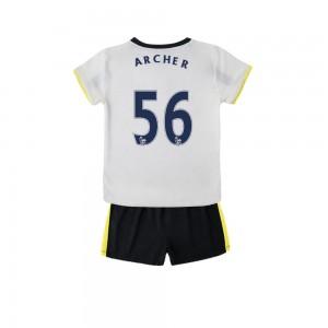 Camiseta del Rogic Celtic Segunda Equipacion 2013/2014