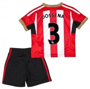 Camiseta nueva del Borussia Dortmund 14/15 Blaszczykowski Primera