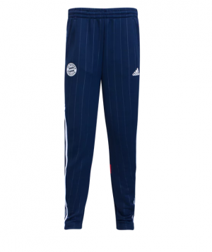 Pantalones nueva Bayern Munich Juventud 2017/2018