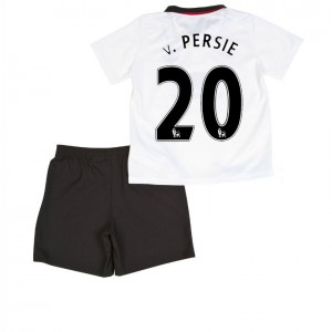 Camiseta nueva del Real Madrid 2014/2015 Equipacion Pepe Tercera