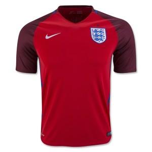 Camiseta nueva Inglaterra 2016/2017