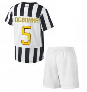 Camiseta nueva del Celtic 2014/2015 Equipacion Samaras Tercera