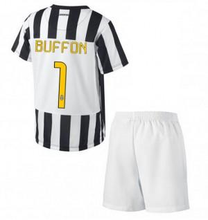 Camiseta nueva Celtic Samaras Equipacion Primera 2013/2014