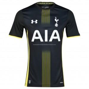 Camiseta del Tottenham.Hotspur Segunda 2014/2015