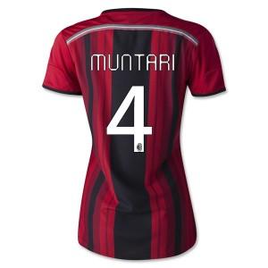 Camiseta de Barcelona 2013/2014 Primera S.Roberto