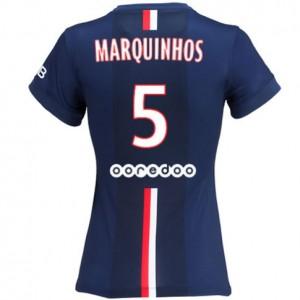 Camiseta del Vertonghen Tottenham Hotspur Tercera 14/15