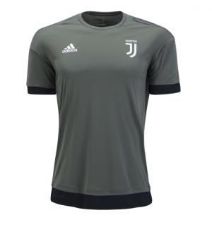Camiseta del europeo Juventus Entrenamiento 2017/2018