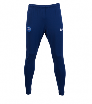 Pantalones de entrenamiento nueva Paris Saint Germain 2017/2018