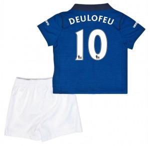 Camiseta nueva Newcastle United Sissoko Segunda 2014/2015