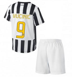 Camiseta de Celtic 2014/2015 Tercera Stokes Equipacion