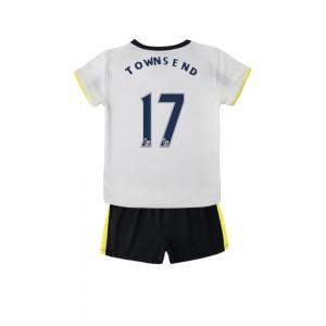 Camiseta del Mulgrew Celtic Primera Equipacion 2013/2014