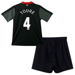 Camiseta nueva Bayern Munich Ribery Equipacion Primera 2013/2014