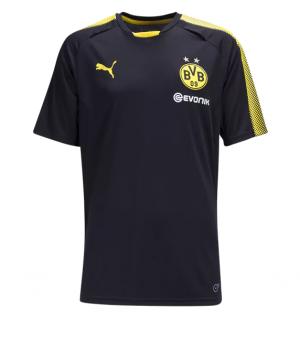 Camiseta del Borussia Dortmund Entrenamiento 2017/2018