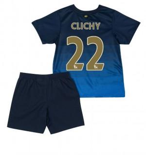 Camiseta nueva del Real Madrid 2013/2014 Equipacion Illarra Tercera