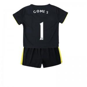 Camiseta del Emilio Celtic Primera Equipacion 2013/2014