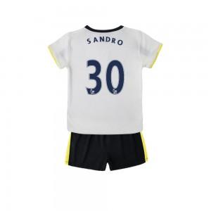 Camiseta del Rogic Celtic Tercera Equipacion 2014/2015