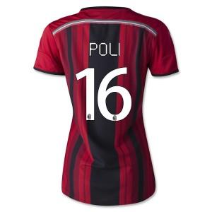 Camiseta nueva del Barcelona 2013/2014 Sergio Segunda
