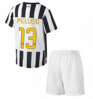 Camiseta nueva del Celtic 2014/2015 Equipacion Toshney Tercera