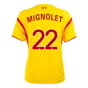 Camiseta del Mikel Chelsea Primera Equipacion 2013/2014