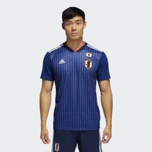 Camiseta JAPAN Home 2018