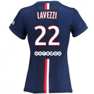 Camiseta nueva Liverpool Agger Equipacion Tercera 2014/2015