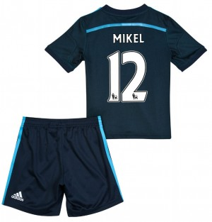 Camiseta nueva del Liverpool 2014/2015 Equipacion Suarez Segunda