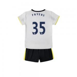 Camiseta nueva del Celtic 2013/2014 Equipacion Rogne Primera
