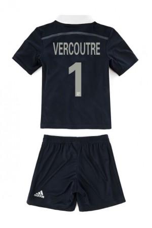 Camiseta Arsenal Podolski Segunda Equipacion 2013/2014