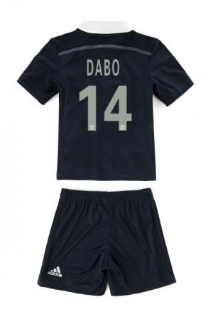 Camiseta nueva Arsenal Sagna Equipacion Primera 2013/2014