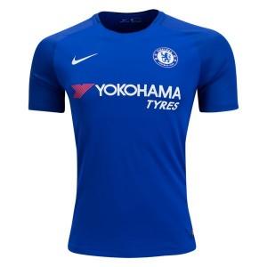 Camiseta nueva Chelsea Equipacion Primera 2017/2018