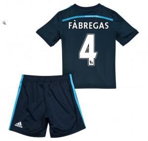 Camiseta nueva del Bayern Munich 2014/2015 Equipacion Badstuber Primera