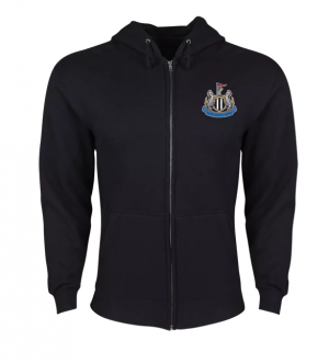 Chaqueta de Newcastle United 2017/2018