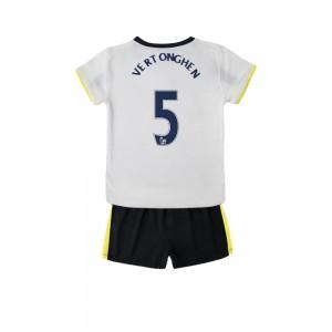 Camiseta de Celtic 2014/2015 Tercera Matthews Equipacion