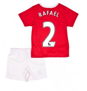 Camiseta del Sergio Ramos Real Madrid Tercera Equipacion 2014
