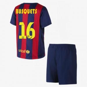 Camiseta nueva del Everton 2014-2015 Stones 2a
