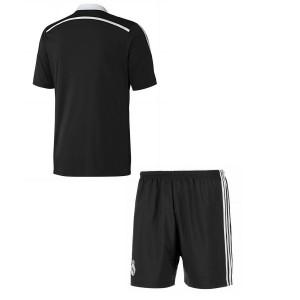 Camiseta nueva del Celtic 2013/2014 Equipacion Ambrose Segunda