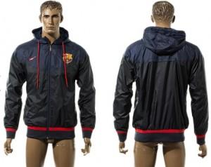 Camiseta nueva del Barcelona 2015