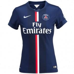Camiseta del Vertonghen Tottenham Hotspur Primera 14/15