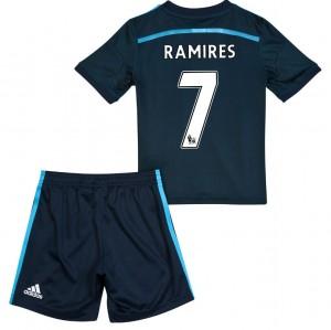 Camiseta de Liverpool 2014/2015 Primera Suarez Equipacion