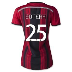 Camiseta de Barcelona 2009/2010 Tailandia