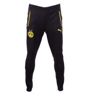 Entrenamiento Pantalones nueva del Borussia Dortmund 2017/2018